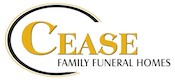 Cease Funeral Home