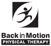 Back In Motion physical Therapy