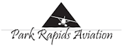 Park Rapids Aviation